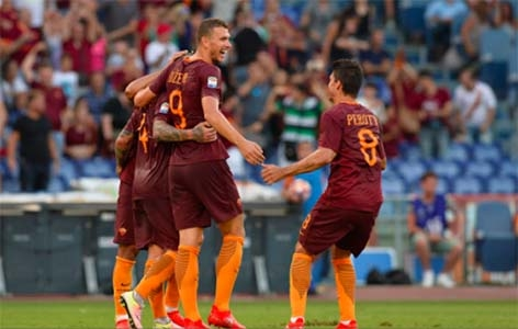 Photo of Serie A. Juve: prove di fuga. RISULTATI e CLASSIFICA