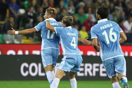 Photo of Serie A, 7a giornata – Chievo e Lazio da sole al terzo posto