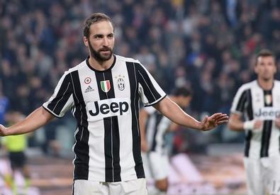 Photo of Serie A, 11a giornata  – Vola la Juventus, vince la Fiorentina.