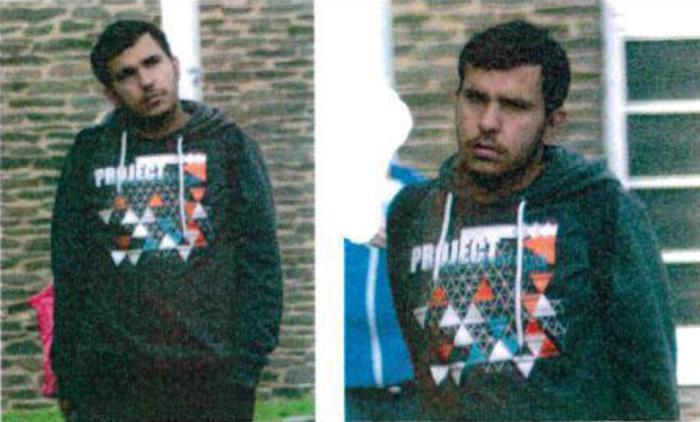 Photo of In Germania tre arresti e un terrorista in fuga. A Parigi, bottiglie molotov abitacolo auto Polizia.  Due agenti gravissimi