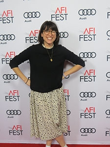 Photo of Concluso l'AFI Film Fest 2016  sponsorizzato  da AUDI. I vincitori – INTERVISTA E GALLERIA FOTOGRAFICA ESCLUSIVA