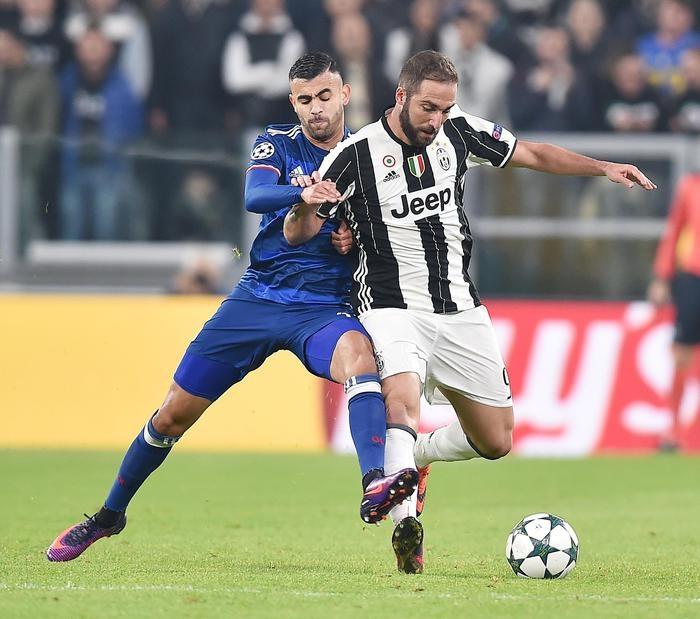 Photo of Champions League – Juve, così non va!