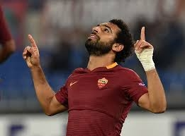 Photo of Serie A. Sim SALAH Bim – ALTRI RISULTATI – CLASSIFICA