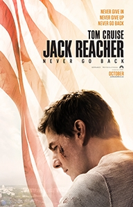Photo of Perchè piace il personaggio di Jack Reacher?