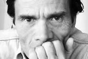 Photo of Un grande film su Pasolini, un sommo scrittore delle amare verità