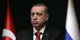 """Photo of Europa come Amnesty International: forte con i deboli. Ma Erdogan ordina: """"A cuccia!"""""""
