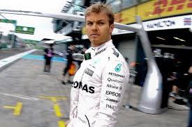 Photo of GPF1 Brasile – Vince Hamilton, seguito da Rosberg. Vettel quinto
