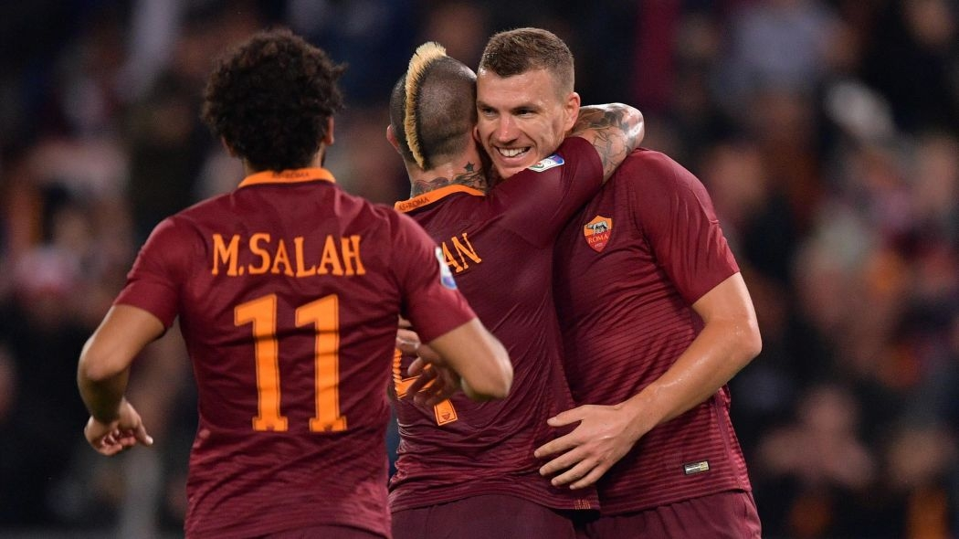 Photo of Europa League. Roma qualificata, Inter e Sassuolo eliminate
