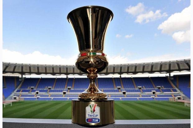 Photo of Calcio. Torna la Coppa Italia – IL PROGRAMMA DELLE PARTITE