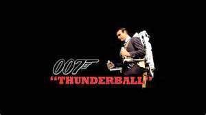 """Photo of """"Operazione Thunderball"""" non è """"inventato""""!"""