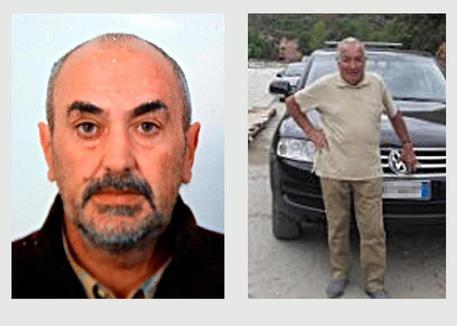 Photo of Flash – Libia: liberati i tre tecnici rapiti a settembre