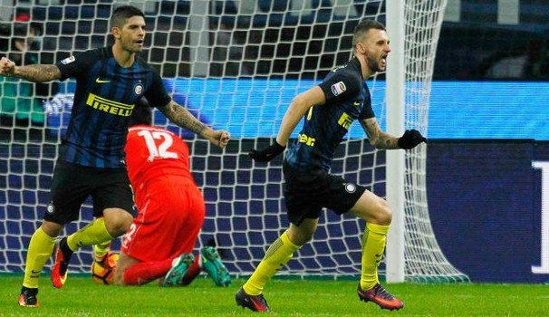 Photo of Serie A. L'Inter torna alla vittoria. Passo falso del Napoli – CLASSIFICA