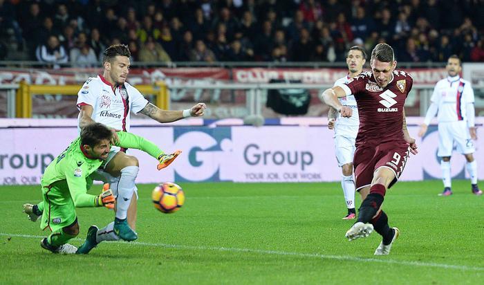 Photo of Serie A, 12a giornata – Tiene la Lazio, furia Toro