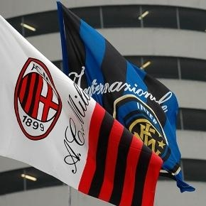 Photo of Serie A. Hai mai visto l'Inter-Milan? Altre partite