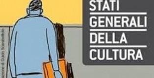 Photo of Auditorium – 5a  Edizione Stati Generali Della Cultura – La nuova economia dell'arte e della musica