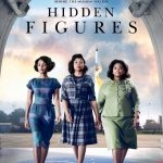 "Photo of ""Hidden Figures"""