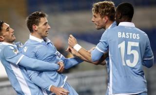 Photo of Serie A, 17° giornata – Lazio e Napoli su, riaffiora anche l'Inter. ALTRI RISULTATI E CLASSIFICA