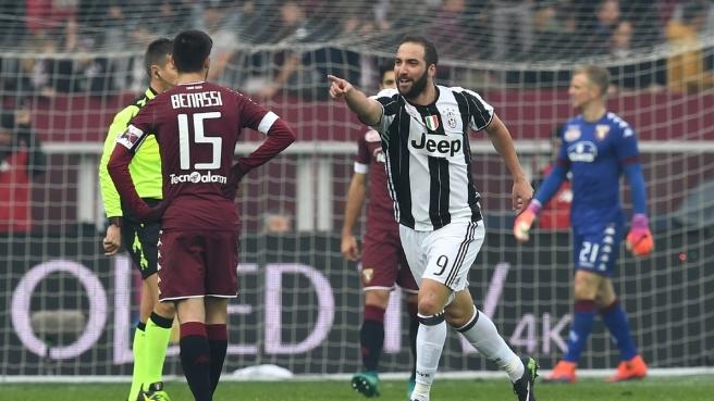 Photo of Serie A. La Juve allunga. Cinquina del Napoli – RISULTATI