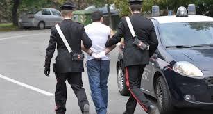 """Photo of Truffe agli anziani –  """"Se non paga subito una penale, suo figlio viene arrestato"""" ma a finire in carcere è il falso avvocato napoletano"""