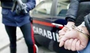 Photo of San Basilio – Rapinatore stacanovista. 4 rapine in poche ore. Ma non conosceva il proverbio… Arrestato!
