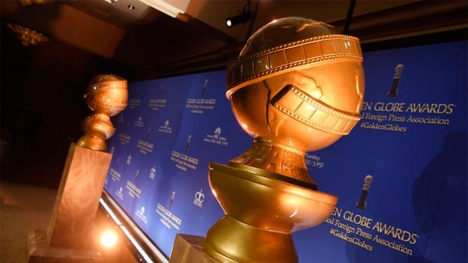 Photo of Golden Globe Nominations 2017 – Galleria fotografica