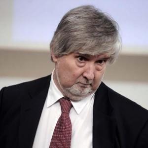 Photo of Depositata mozione di sfiducia contro Poletti