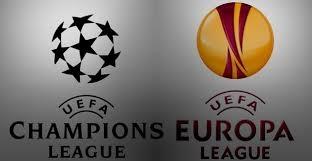 Photo of Eurocoppe. Sorteggio difficile per le italiane, non per la Juve