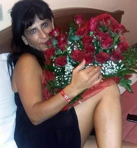 Photo of Cernusco sul Naviglio – Confessa il compagno della donna trovata uccisa nel lago nella cava. Arrestato anche un complice