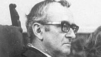 Photo of Omicidio del Procuratore di Torino Caccia, scarcerato e riarrestato: errore di procedura. Riaperte le indagini!