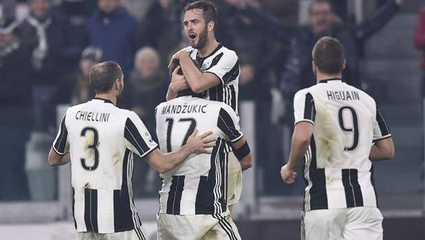 Photo of Serie A, 15a giornata  – Riprende la Juventus, attesa per il derby della Capitale!