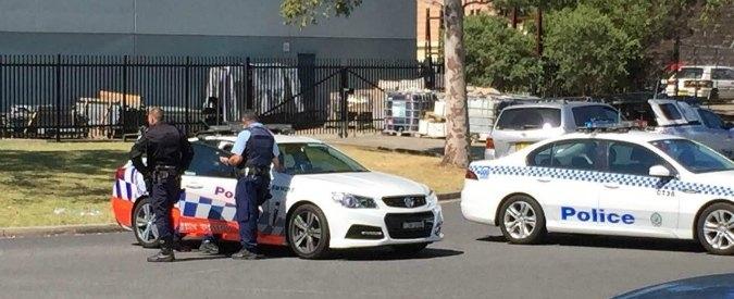 Photo of Terrorismo Australia: 7 arresti. Preparavano attacco multiplo a Natale