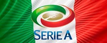 Photo of Serie A. Anticipi e posticipi fino al 19 febbraio 2017