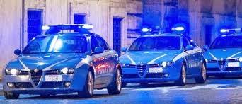 """Photo of Flash – Tivoli –  """"Operazione Piramide"""". Tentato omicidio di egiziani. Arrestati 7 connazionali"""