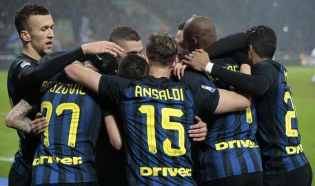 Photo of Serie A, 18a giornata – Valanga Inter, Lazio travolta.