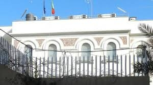 Photo of Flash – Libia – Sventato attentato autobomba ambasciata italiana