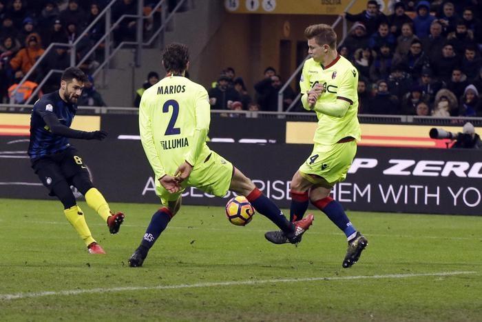 Photo of Coppa Italia – Inter ai quarti