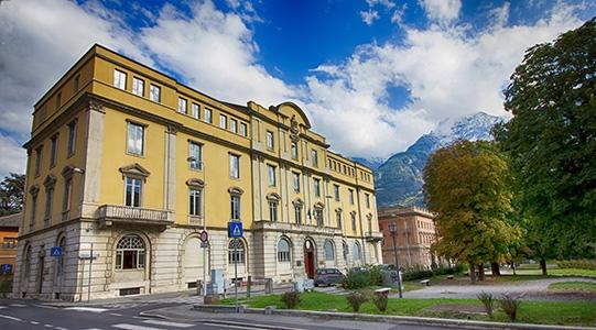 Photo of Terremoto in Procura di Aosta: Arrestato il Procuratore della Repubblica f.f.