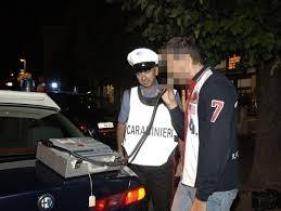 Photo of Motociclista investito, ricoverato grave in prognosi riservata, ubriaco investitore e fuggitivo, ai domiciliari