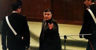 Photo of Processo Stato-mafia: A sorpresa, Riina dichiara di voler rispondere al processo