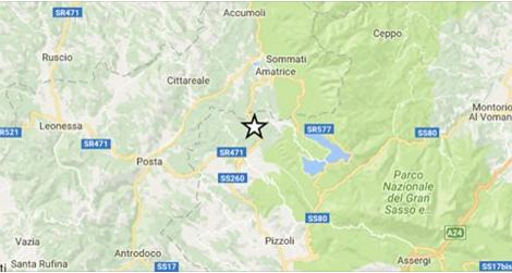 terremoto 18 01 17