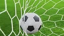 Photo of Approfondimento: Il Calcio ed i suoi investimenti