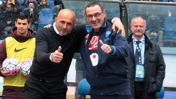 Photo of Serie A. Napoli e Roma-show. RISULTATI – CLASSIFICA