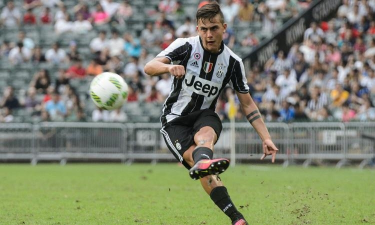 Photo of Serie A. La solita Juve … Come da pronostico