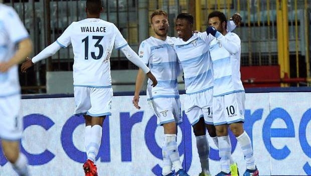 Photo of Serie A, 25a giornata – Lazio e Atalanta con vista Europa!