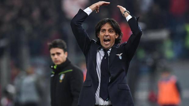 Photo of Serie A, 24a giornata  – Lazio, che spreco!