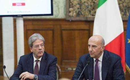 Photo of Terrorismo: Finalmente un po' di verità. Per l'Italia rischio sempre più concreto