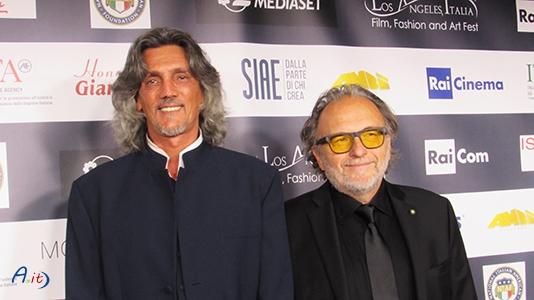 Photo of Alessandro Bertolazzi,  un sogno e  realtà – INTERVISTA