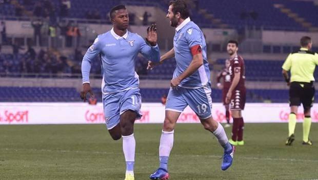 Photo of Serie A, 28° giornata  – Il posticipo sorride alla Lazio! CLASSIFICA