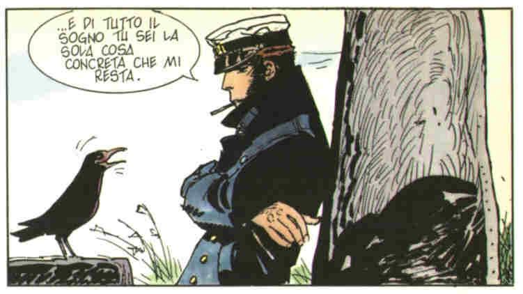 Photo of Fumetti. I 50 anni del Corto