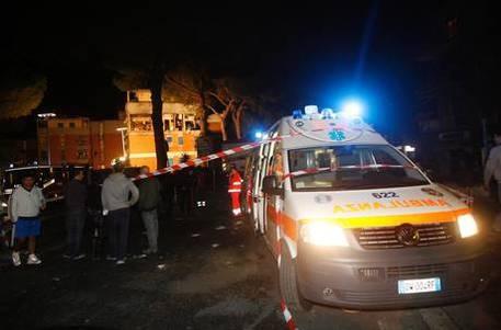 Photo of Ancora un uxoricidio a Iglesias. L'uomo è stato arrestato